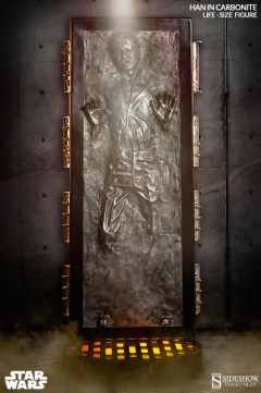 400072-han-solo-in-carbonite-001