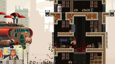 Broforce (7)