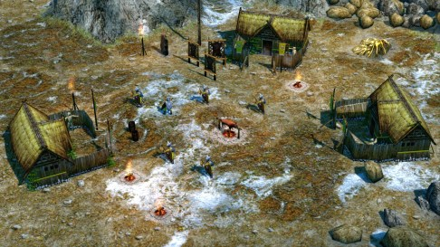 age of mythology ex 2