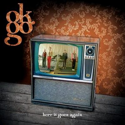 OK+Go+-+Here+It+Goes+Again+-+5-+CD+SINGLE-373040