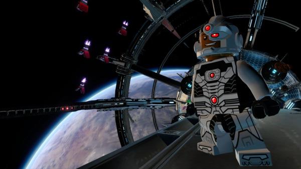 lego-batman-3-cyborg-01-1