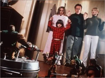 small soldiers (3)