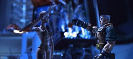 small soldiers (4)