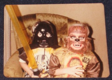 Halloween 1978 2
