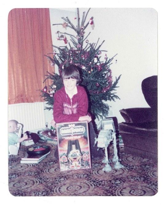 Noël 1981
