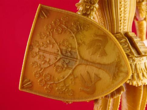 parade_shield