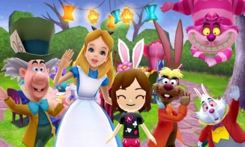 3DS_DisneyMagicalWorld_05_mediaplayer_large