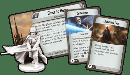 SWI01-vade-figure-card