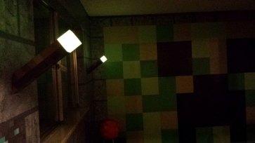 chambre minecraft (2)