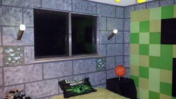 chambre minecraft (4)