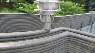Chateau-cabane impression 3D beton (2)