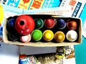 coloriage tokyo street art (3)