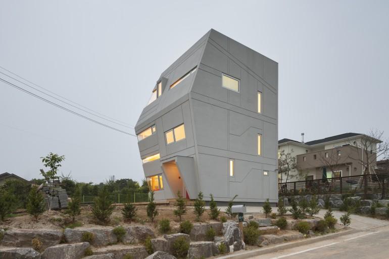 starwars_house_moon_hoon-17