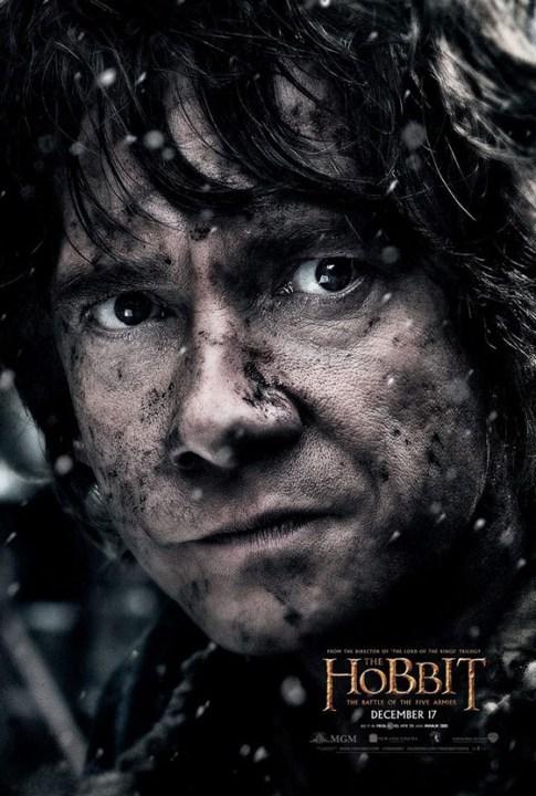 BoFA_Bilbo