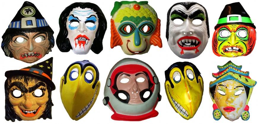 masque-halloween-ancien-vintage-11-870x420