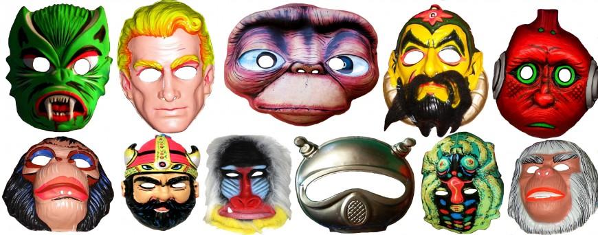 masque-halloween-ancien-vintage-12-870x342