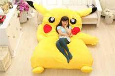 pikachu-bed-2