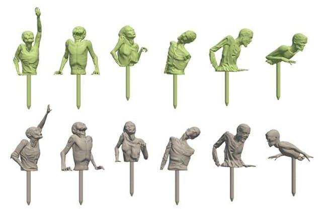 zombie-toothpicks-2