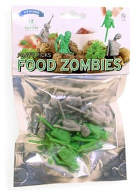 zombie-toothpicks-3