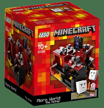 MinecraftLe Nether Lego Lego Nether Lego MinecraftLe Nether Lego MinecraftLe Nether MinecraftLe Lego MinecraftLe mv80NwOn