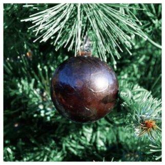 Boules de Noël - Planètes du système solaire (3)