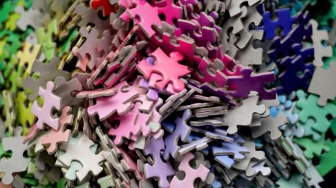 cmyk-puzzle-02-1080x606