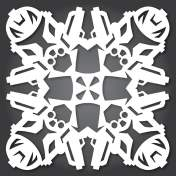 star-wars-snowflakes-2