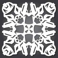 star-wars-snowflakes-2