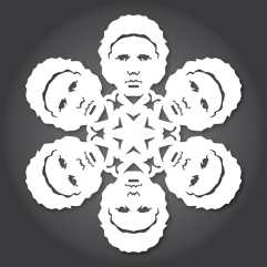 star-wars-snowflakes-6