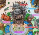 Ghibli Park - Detail (2)