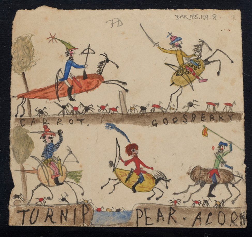 enfant-dessin-darwin-manuscrit-origine-espece-05-975x920
