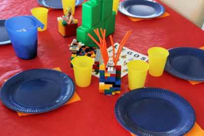 Anniversaire Lego (12)