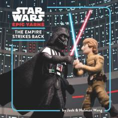 Epic_Yarns_The_Empire_Strikes_Back_Cover