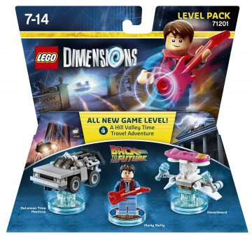 LEGODimensions_Multi_Div_003