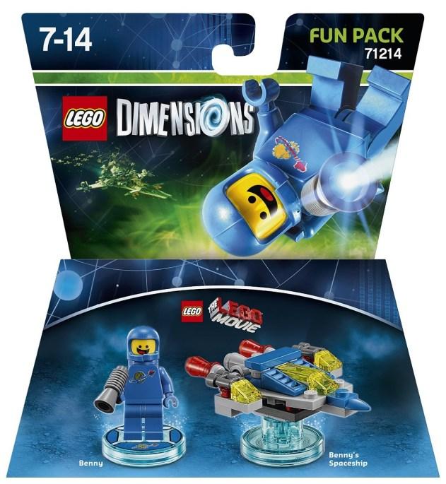 LEGODimensions_Multi_Div_007