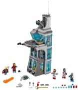 Lego Avengers 2 (2)