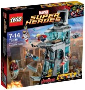Lego Avengers 2 (5)