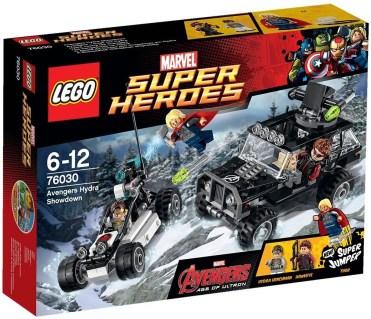 Lego Avengers 2 (7)
