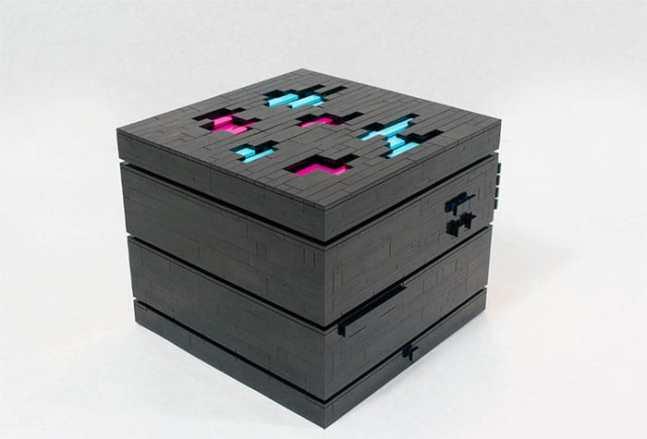 lego-computer-2