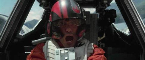 star-wars-force-awkens-trailer-11