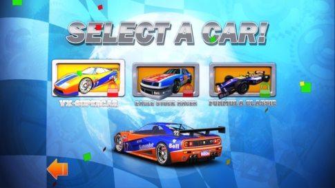 90s Arcade Racer (4)