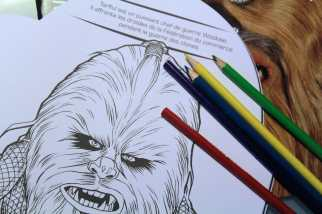 Coloriages Star Wars Hemma (3)