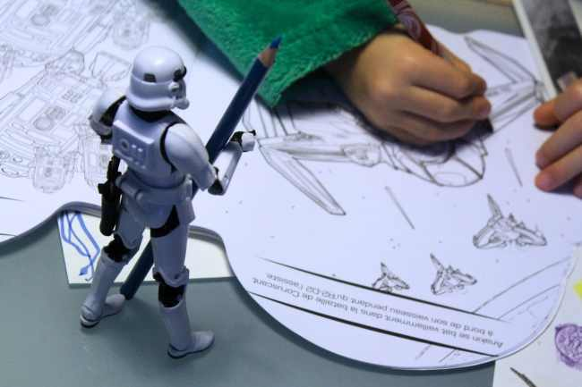 Coloriages Star Wars Hemma (6)