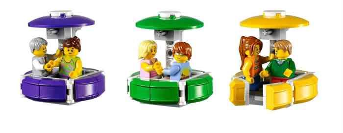 Grande Roue Lego (17)