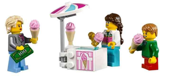 Grande Roue Lego (7)