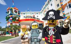 LEGOLAND-Florida-Resort-2