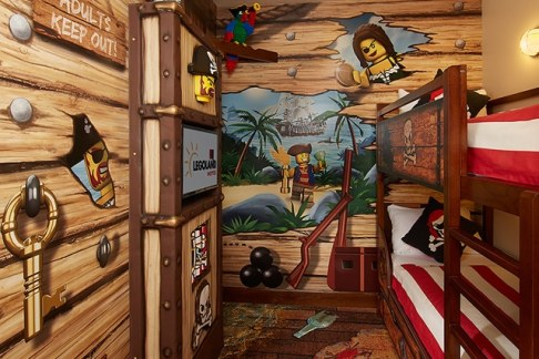 LEGOLAND-Florida-Resort-6
