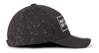 celio casquette the force 2