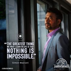 Jurassic-World-Irrfan-Khan-IG