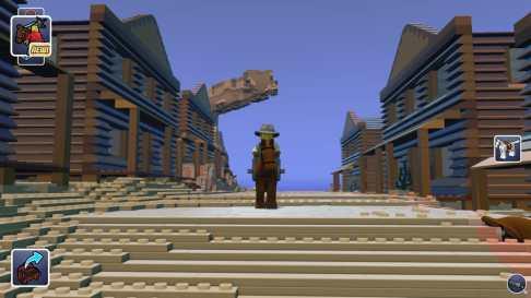 Lego Worlds (4)